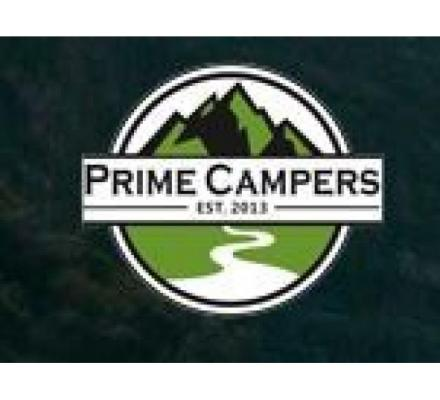 Camper Trailers Adelaide