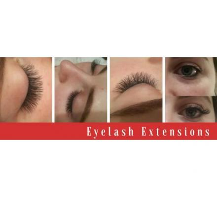 Wanted Longer, Thicker, Fuller Lashes | Revitalising Beauty