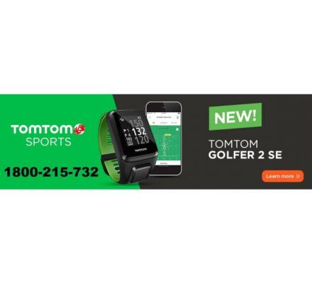 How do I get free updates for my TomTom? Dial +61-1800-215-732