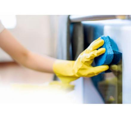 Office And Commercial Cleaning Experts in Boronia - Classy Services Pty Ltd