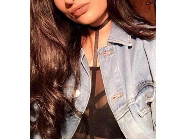 Selena 19 new Australian/ Indian Beauty