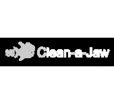 Clean-A-Jaw