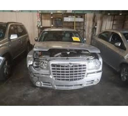 Chrysler Dodge Jeeps  Wreckers New South Wales