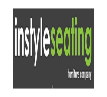Instyle Seating