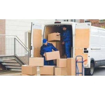 Need to Hire Best And Professional Moving Company Brisbane