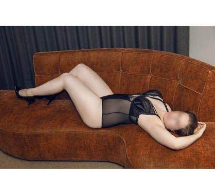 Cheeky Aussie Babe Darcy May 0427 517 284