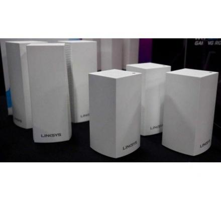 Linksys Smart Wifi Setup (Toll Free) Call +1-866-296-0982