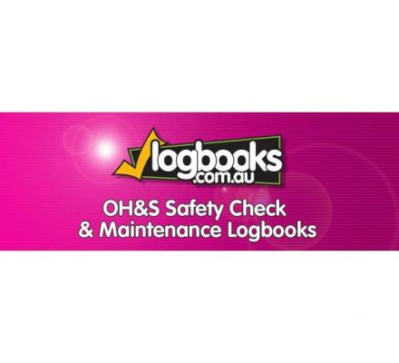 Visitor Guest Book | Guest Log Book buy Online