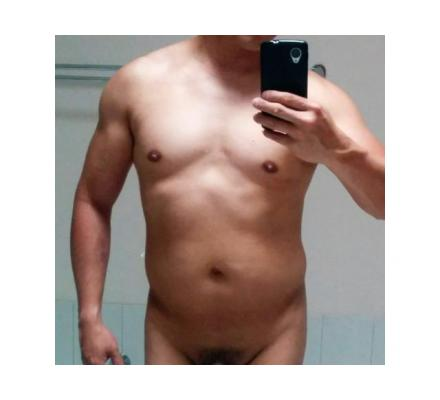 Discreet Passionate Male Escort (Ladies Only)