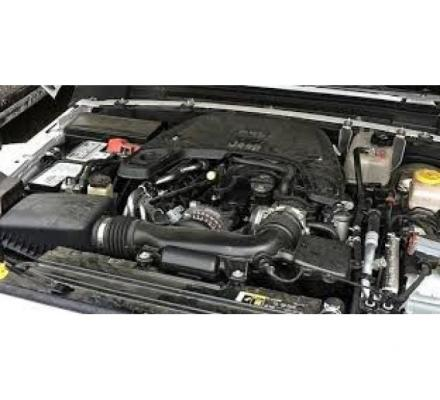 Chrysler Dodge Jeeps Engines New South Wales