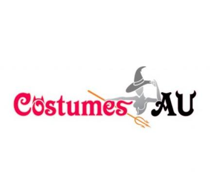 Buy The Best Theme And Party Costumes At Costumes AU