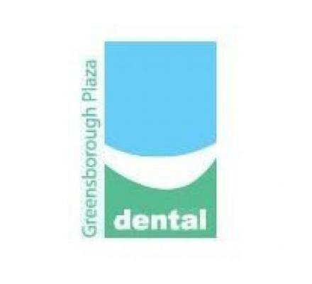 Dentist Greensborough