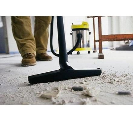 Get Complete End Of Lease Cleaning in Truganina - VIC Cleaning
