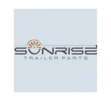 Trusted Trailer Accessories & Parts Dealer in