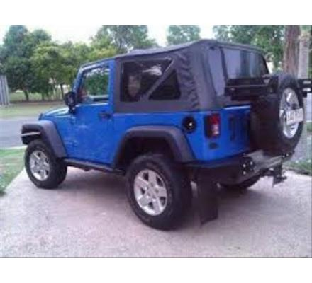 JEEP DODGE AND CHRYSLER NEW AND USED PARTS