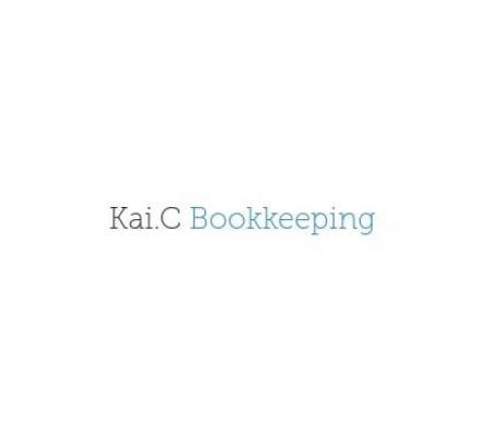 Professionals for Bookkeeping and Consultancy Services in