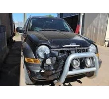 Jeep Spare Parts, Wreckers, Car Parts, Engines Western Australia