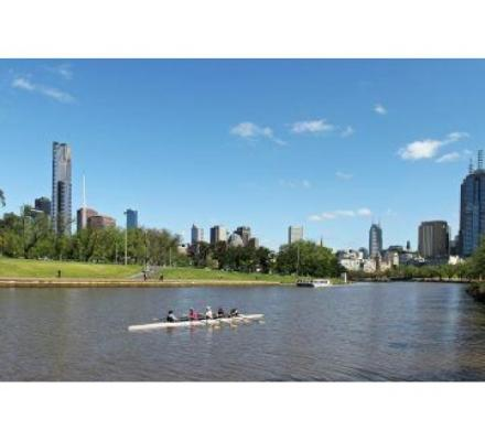 Party Boat Cruises in Melbourne - Yarra River Cruises