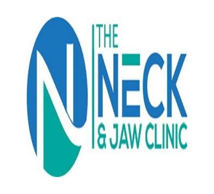 The Neck & Jaw Clinic