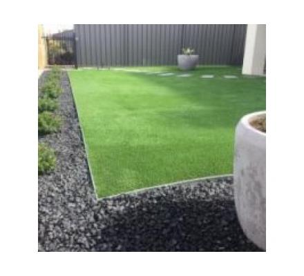 Landscape Luxury Made Affordable by Westcoast Landscaping Experts
