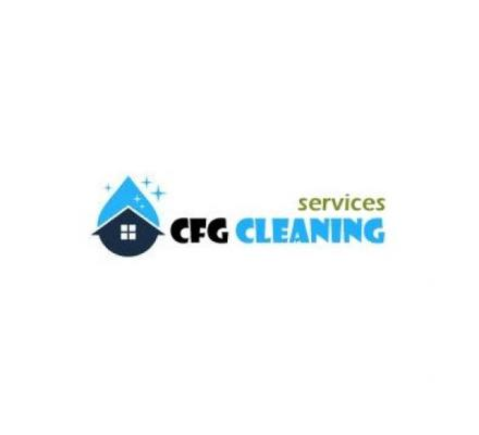 100% Bond Back Cleaning by CFG Cleaning Services