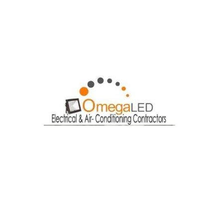 Certified Level I & II Electricians With 25-years Of Field Experience!