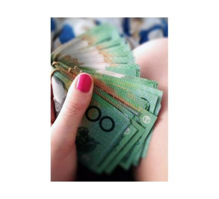 Female Escorts Wanted No Exp required. Great Rewards & Pay