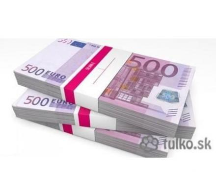 We are private lending firm,We offer Loans