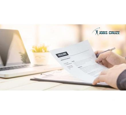 Top Ways to Put Education on Resume