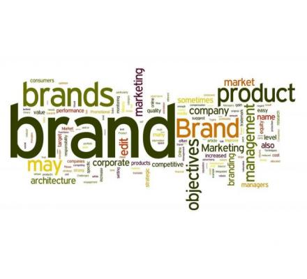 Hire the Best Brand Development Agency Melbourne