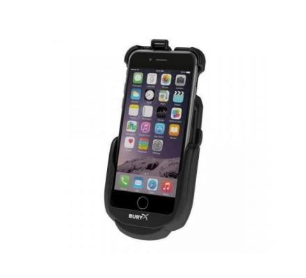 Mobile Phone Holders| Car Mounts For Sale in Australia - Point to Point Distributions