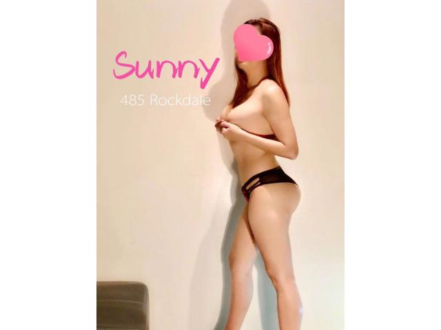 HOT LAOS GIRL SUNNY NEED YOUR COCK NOW FROM JUST $80!! OFFER WILL END SOON!!