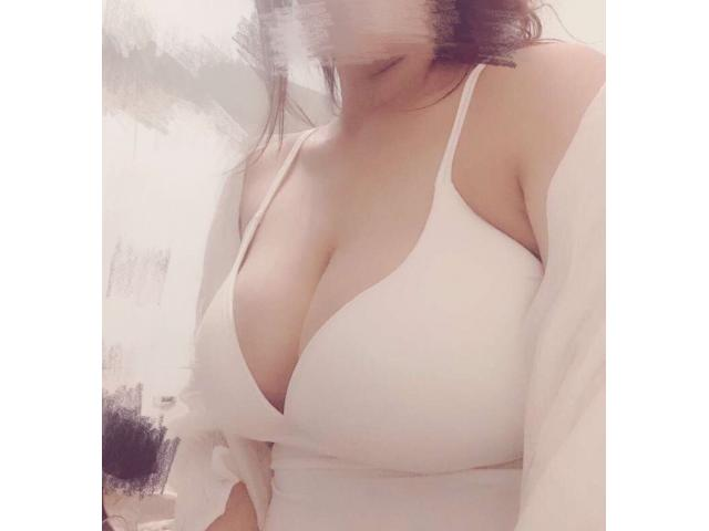 *REALPICS* CURVY RELAXATION SENSUAL MASSAGE IN MELBOURNE CBD CITY